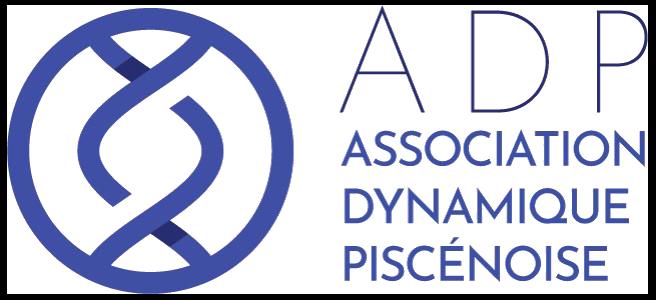 Association Dynamique Piscenoise